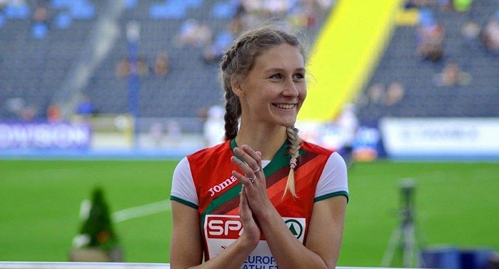 Эльвира Герман