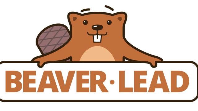 Агентство Beaver-Lead