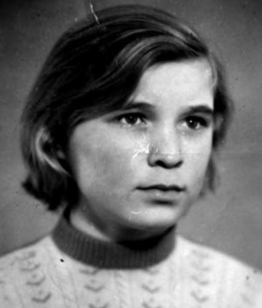 Александр буйнов фото в молодости