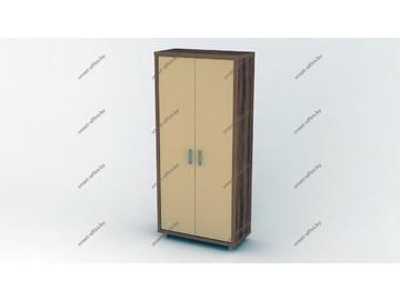 шкаф для одежды ШП-Л-900