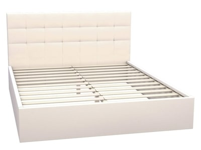 Кровать от AllMark.com