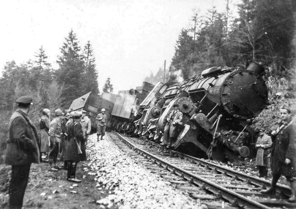 железные дороги в начальный период вов фото свадебное