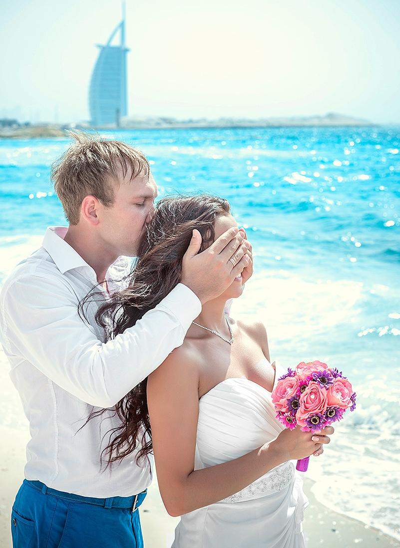 свадебные фотографы в дубае оставлять нужна косметика