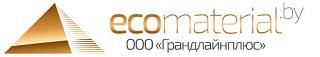 Кровельные и фасадные материалы от компании ecomaterial.by