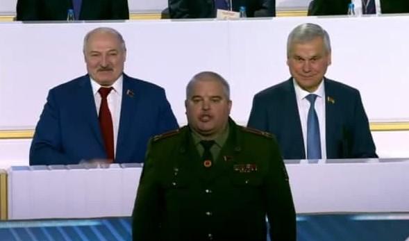 Кривоносов
